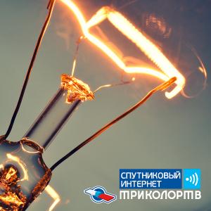 Новости г.батайска ростовской области